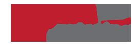 Ambrosia Catering Logo