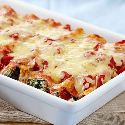 Ambrosia Frozen Fine Food Meal Deliveries in Cape town