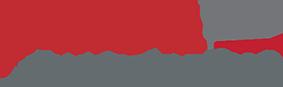 Ambrosia Frozen Fine Food Logo
